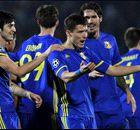 PSV staat voor hels karwei tegen Rostov