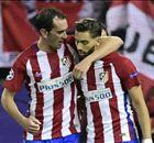 Transfer Talk: Barça heeft €40m over voor Atléti-ster