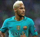 ANÁLISIS | El partido de Neymar en Alemania, al detalle
