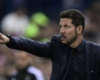 'Simeone WILL manage Inter one day'