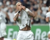 Quaresma wins UCL Goal of the Week