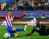 Torres: Perpisahan Terindah Calderon