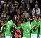 Penaltysyndroom breekt PSV op