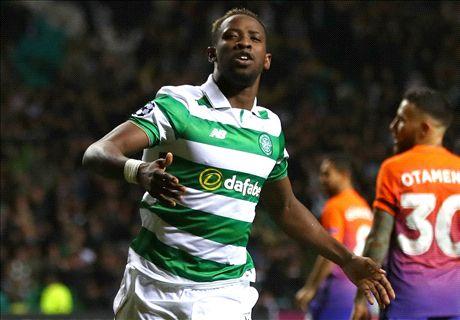 RUMOURS: Arsenal scouting Dembele