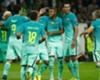Menang, Barcelona Tetap Kangen Messi