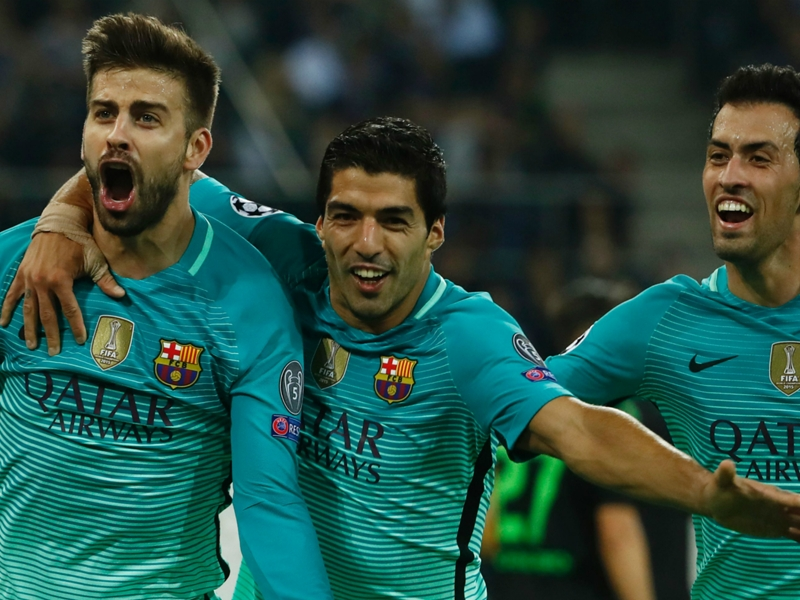 Celta Vigo-FC Barcelone : Le Barça sans trembler ?