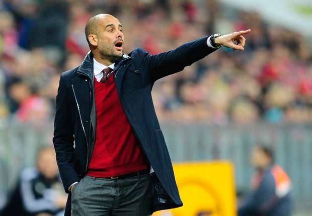 Bundesliga Preview: Mainz - Bayern Munich