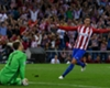 Torres eyeing 'magical' year for Atletico