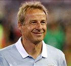 RUMORS: Klinsmann on Swansea shortlist
