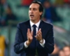 Unai Emery was thrilled with the patience that his Paris Saint-Germain side displayed during the 3-1 win over Ludogorets