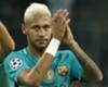 Análise: Neymar jogou feio, mas decidiu