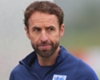 Robson: Four wins for Southgate and he's a contender for England job