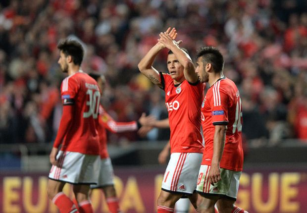 AZ - Benfica Betting Preview: Aguias to continue to soar in Alkmaar