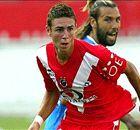 Layun to return for Clasico showdown
