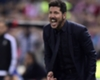 I liked everything against Bayern – Simeone proud of 'one of the best' Atletico wins