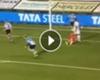 VIDEO: Alemao es goleador en Holanda