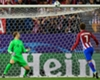 Griezmann will still take penalties - Simeone
