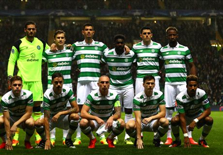 Aussies Abroad: Rogic thrives against Guardiola's Man City