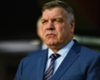 He only embarrassed himself – Shilton never convinced by Allardyce