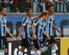 Repercussão: Grêmio 2 x 1 Palmeiras