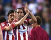 Calciomercato Milan, i cinesi puntano in alto: pronto l'assalto a Godin
