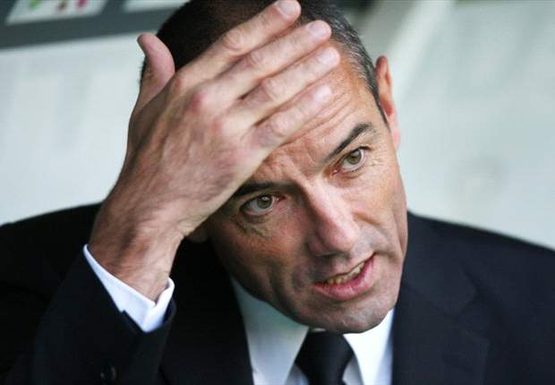 Aussie Analysis: Is Paul Le Guen The Right Man For The Socceroos?