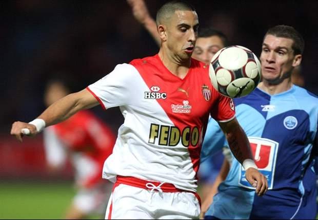 Ligue 2 - Les résultats de la 6e journée