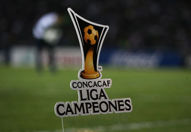 Belize entrant again removed from CONCACAF Champions League
