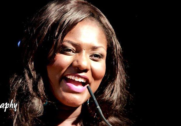 The Big Interview: Meet Dentaa - Asamoah Gyan's manager