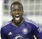 VALENTINE: Orlando original Molino living up to promise