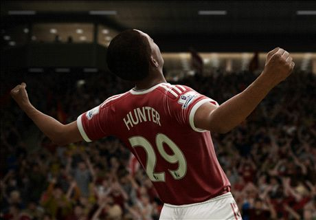 FIFA 17's killer new features
