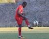 Bos Madura United Berharap Peran Besar Greg