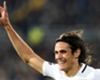 PSG powers of recovery impress Cavani