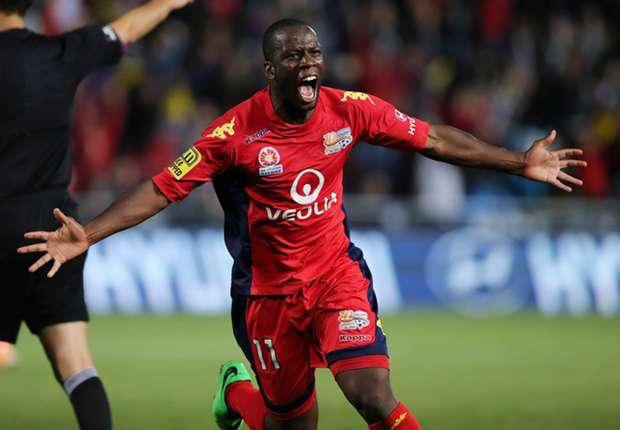 A-League Betting Preview: Adelaide capable of Mariners upset