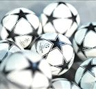 CHAMPIONS LEAGUE: When is the draw?