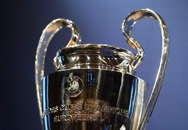 Poll: Will Chelsea & Manchester United reach the Champions League semi-finals?