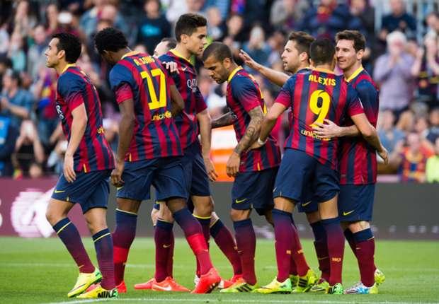 """""""El Barcelona recurrirá la sentencia y la FIFA tendrá que decidir"""""""