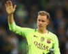 Barca: Trio vor Vertragsverlängerung