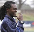 AFC Leopards launch mission to survive axe