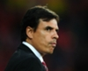 Coleman gives 'big fat no' to England