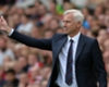 England job would be the pinnacle – Pardew