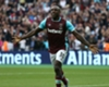 Antonio 'better for not joining Spurs'