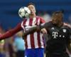 Boateng kritisiert Bayern-Offensive