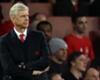 """VIDEO - L'Inghilterra cerca un tecnico, Wenger: """"Io ct? Forse un giorno…"""""""