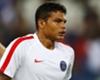 Rumores: Juventus de olho em Pepe e Thiago Silva