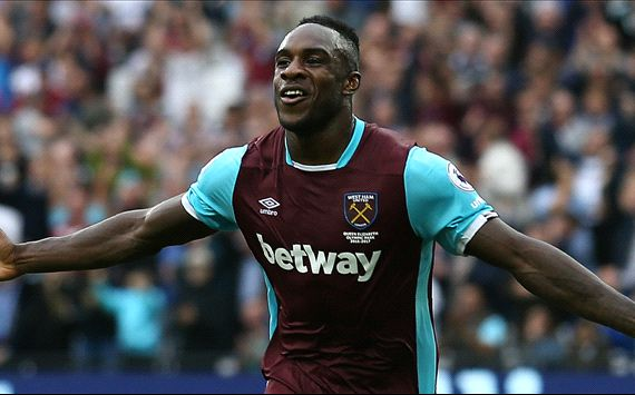 Antonio: Not joining Spurs made me better