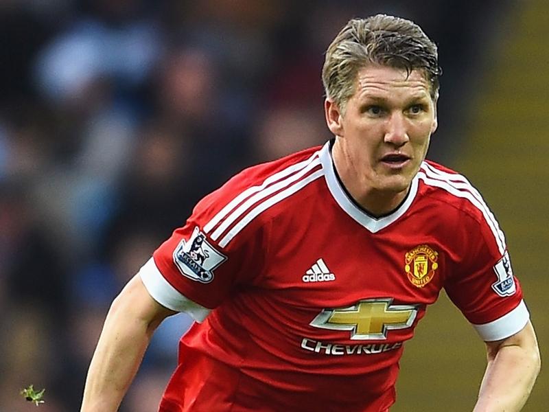 Manchester United, Schweinsteiger courtisé par la MLS