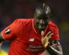 Klopp: Sakho issue dealt with