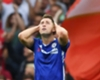 Is Cahill finished at Chelsea?