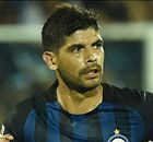 LIVE: Sparta Prague vs Inter